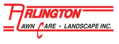 Arlington Lawncare, Inc.